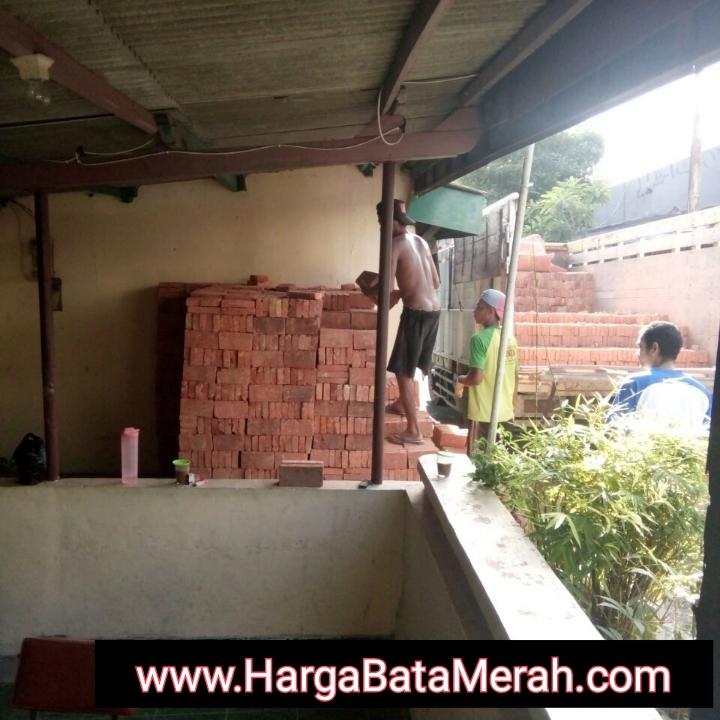bpk.Agus Kaligawe - Semarang